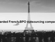 france bpo outsourcing companies sitel