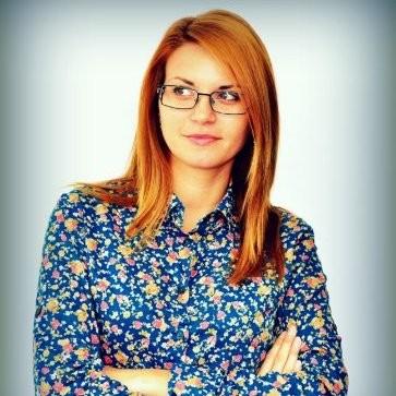 radka papazova recruitment manager